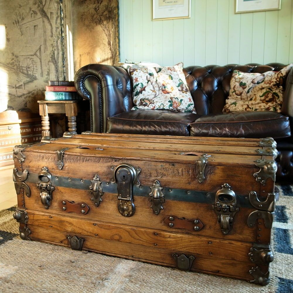 21++ Victorian coffee table with storage ideas in 2021