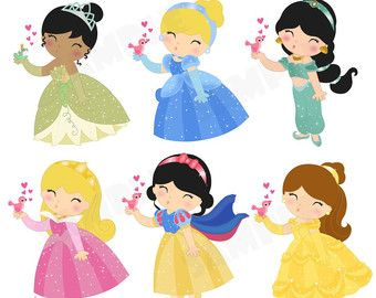 princess carriage clipart clipart panda free clipart images sss rh pinterest com disney princess clip art free disney princess dress clip art