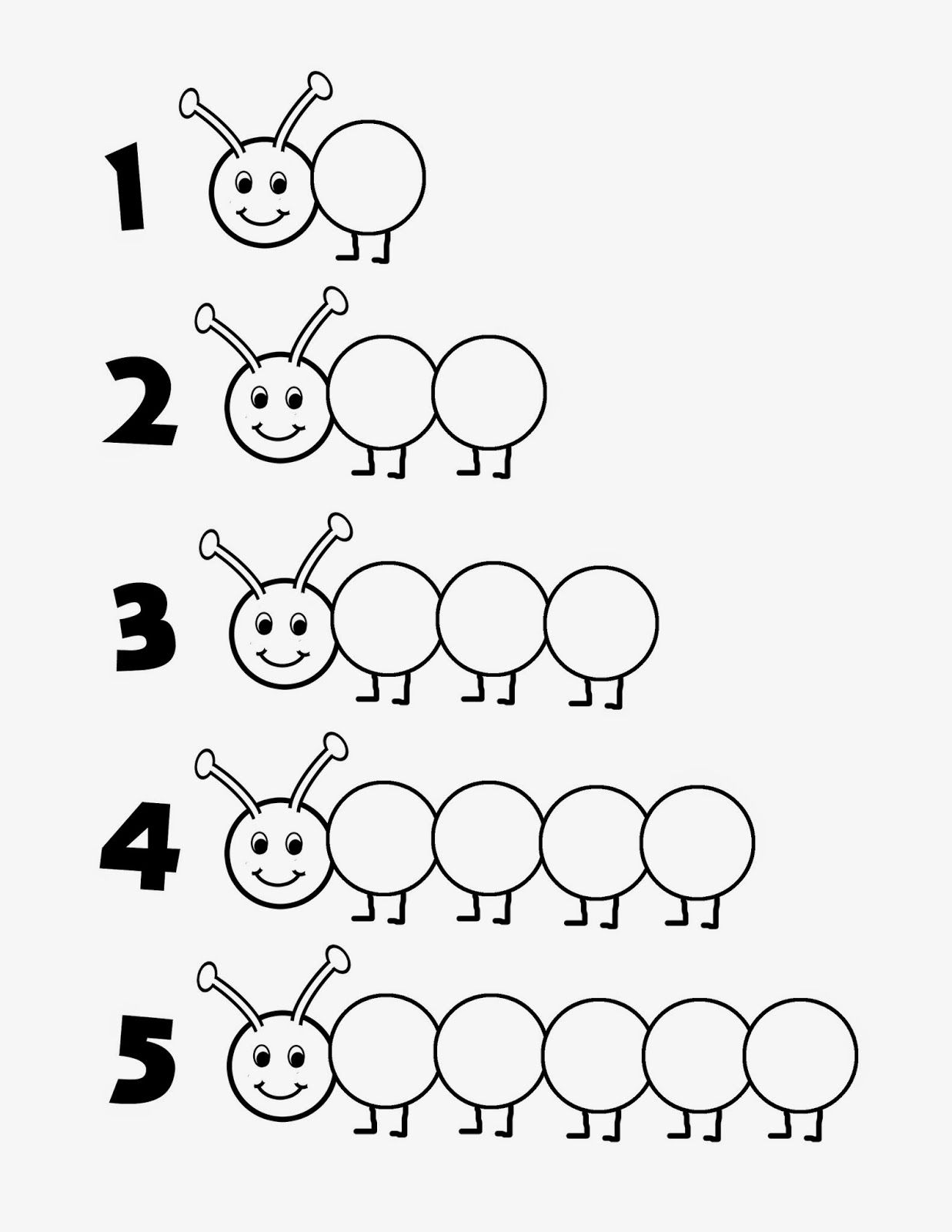 hight resolution of Pin by Brissa Marisol on Math numbers   Math activities preschool