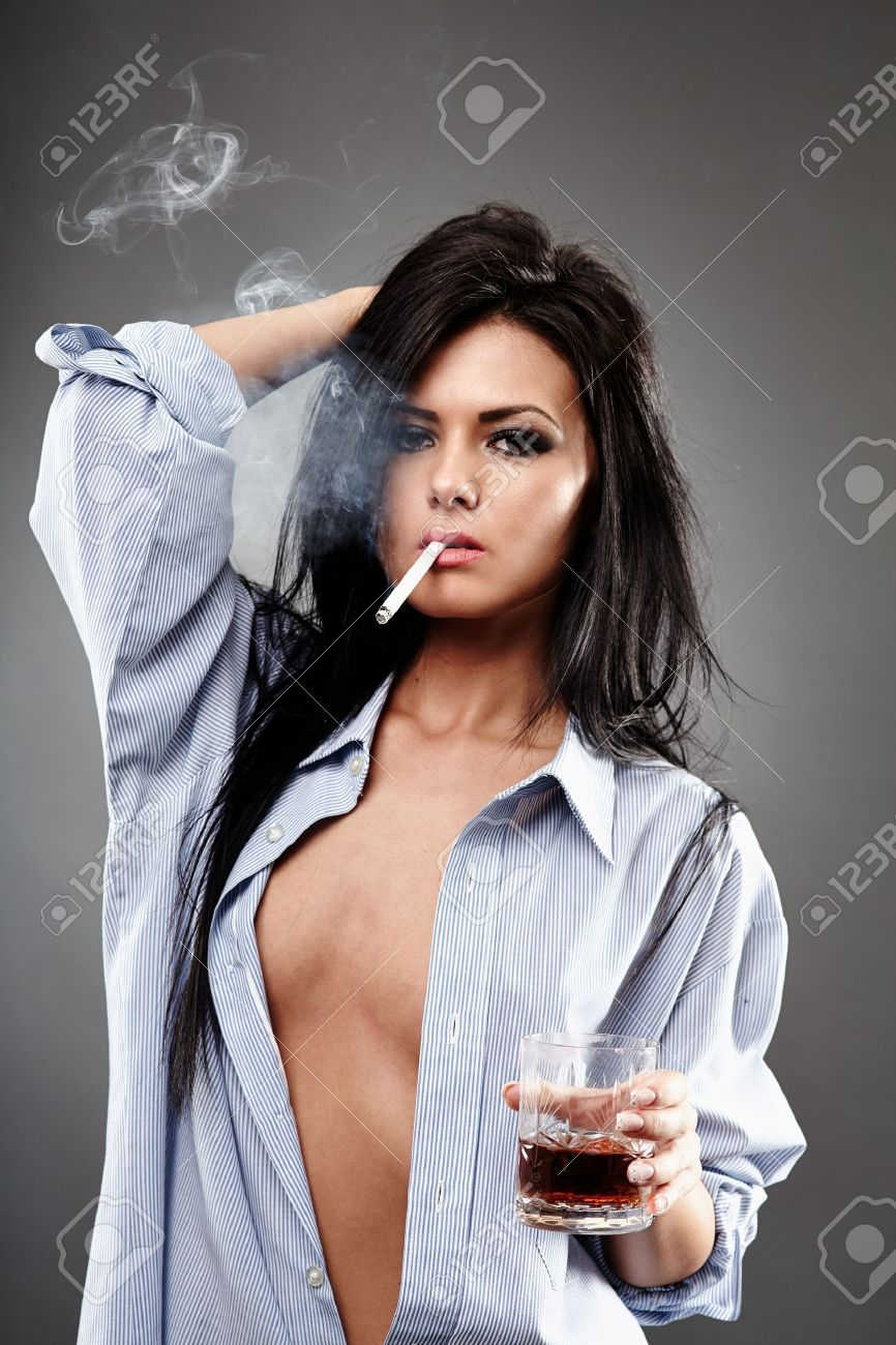 Woman Art Imágenes Y Man With Mejores Clip 18 Clothing Woman De CUx0qWwST