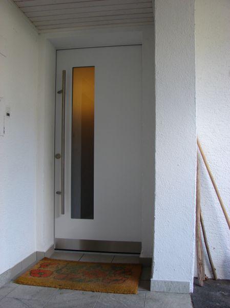 Metalltür fenster kunststofffenster holzüren metalltüren fenstersanierung