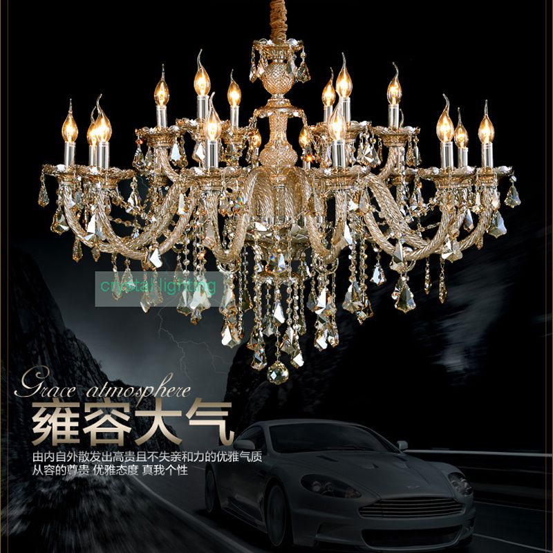 Cheap light snoot Buy Quality crystal chandelier