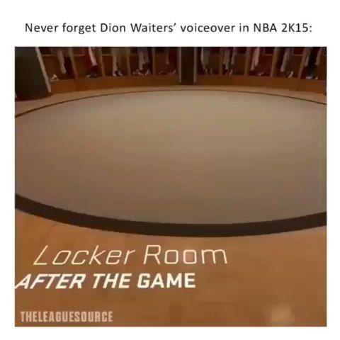 He cant read that good 😂😂😂😂😂 #basketball #nba #basket #sports #ballislife #spo...