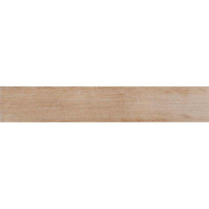 Parquet porcelanico la madera flotante proporciona for Parquet porcelanico