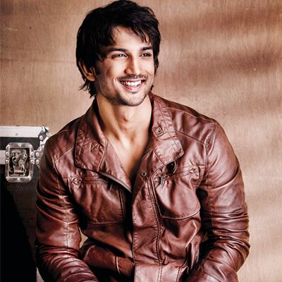 sushant singh rajput | Sushant Singh Rajput will be in Delhi this week for the promotions of ...