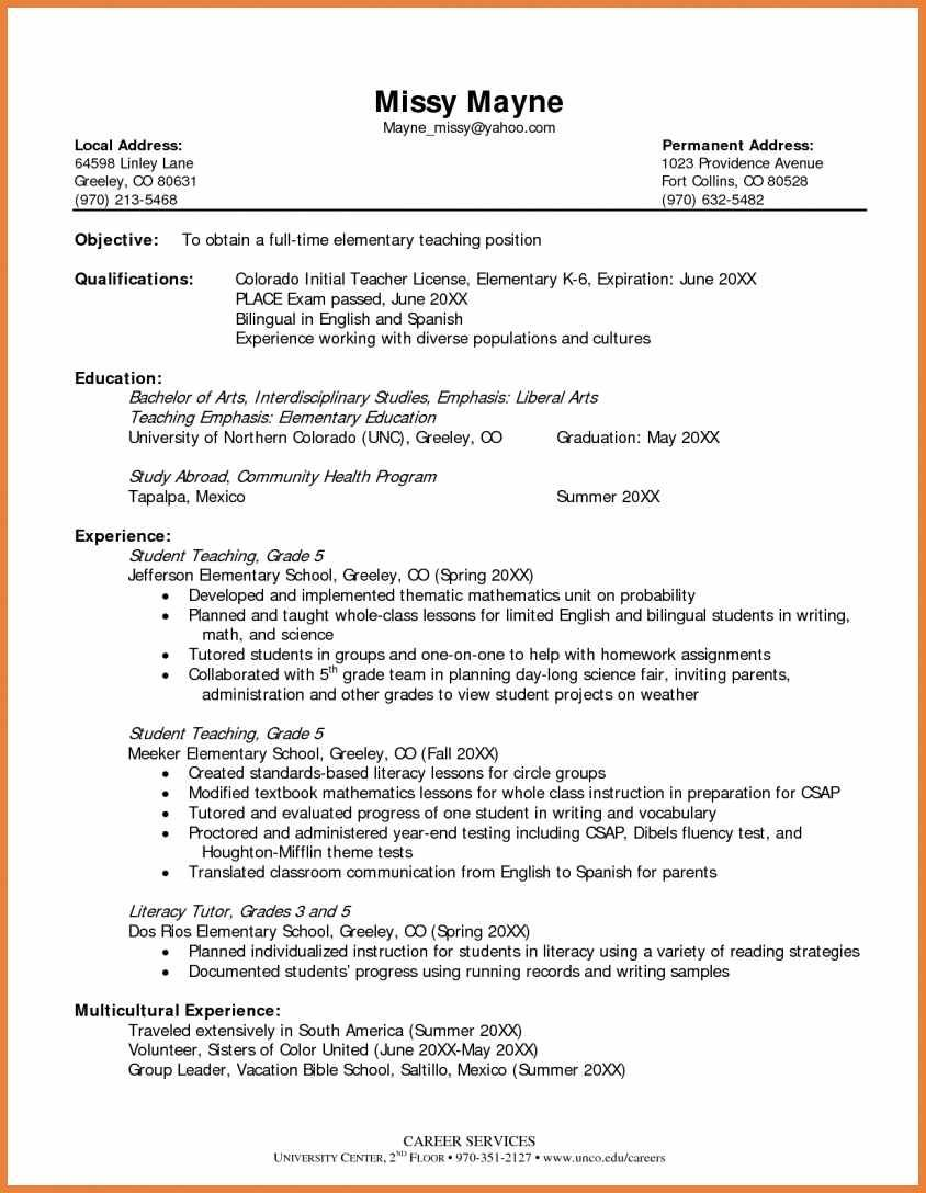 student assistant resume objective pictures inspiration exle resume ...