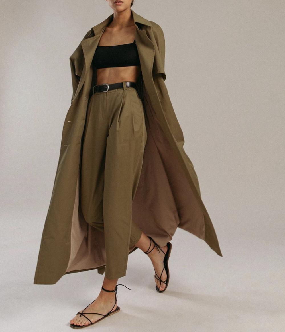 MODEDAMOUR — namelazz in 2019 | Fashion, Minimalist ...