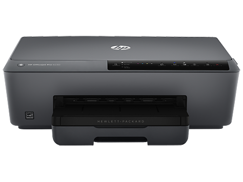 hp officejet pro 6230 driver download for windows xp vista 7 8 10 hp officejet pro 6230 e printer driver download for mac