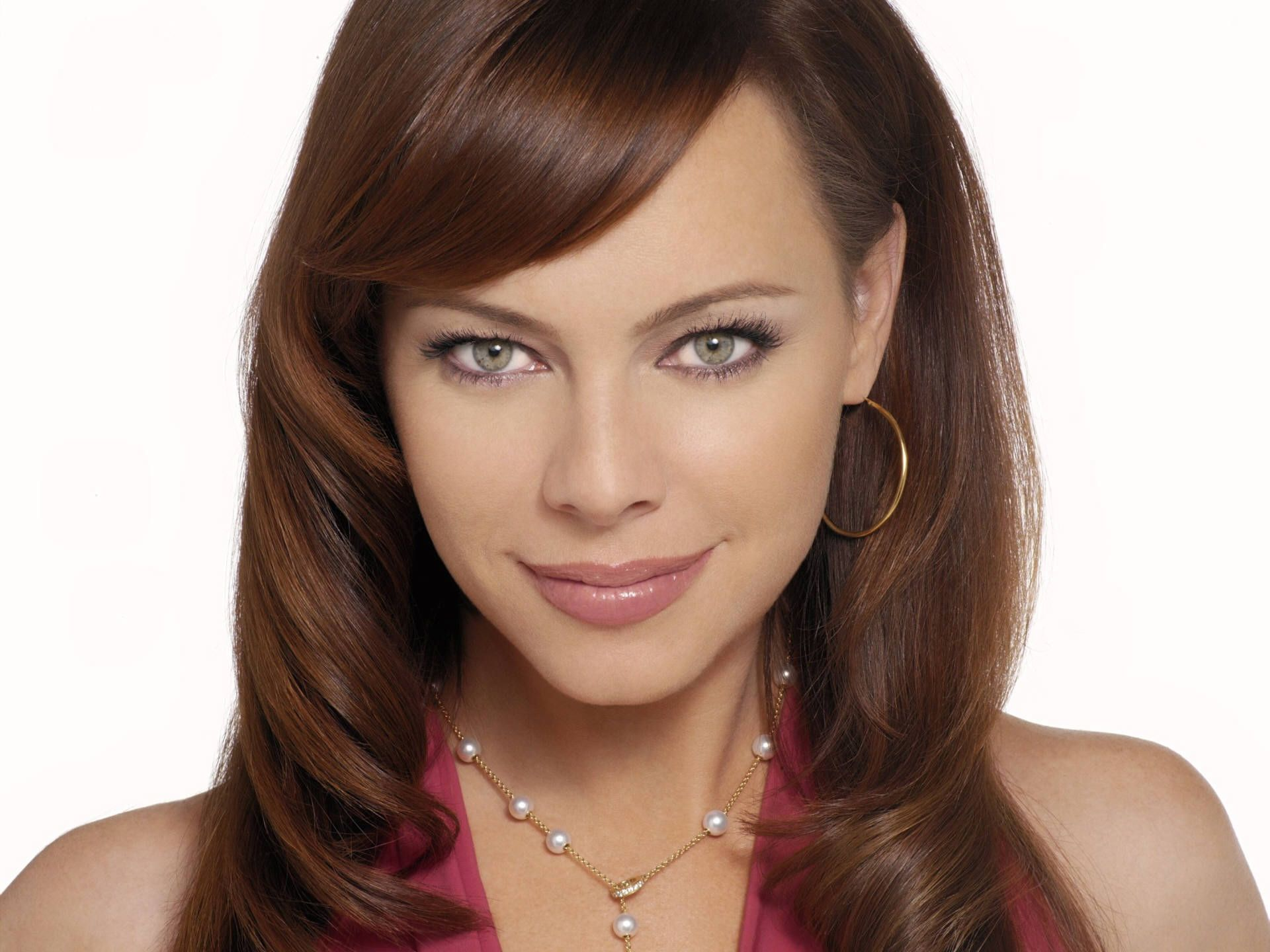 Image result for melinda clarke
