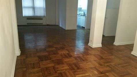 1100 sqft Home For Rent/Lease in Bedford Park Bronx, New York. For Rent/Lease at . , Bedford Park BRONX.