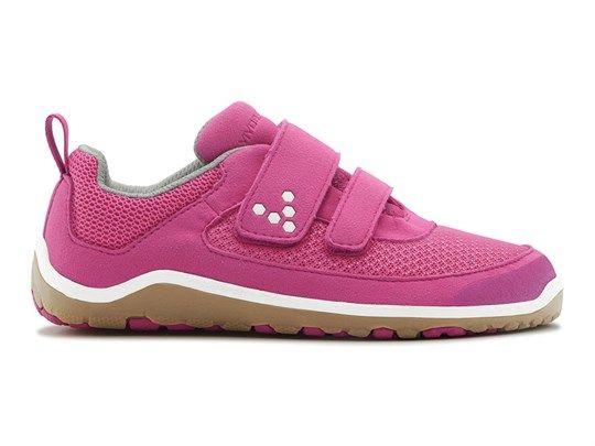 VIVOBAREFOOT | Neo Velcro | Vegan Kids' Shoes