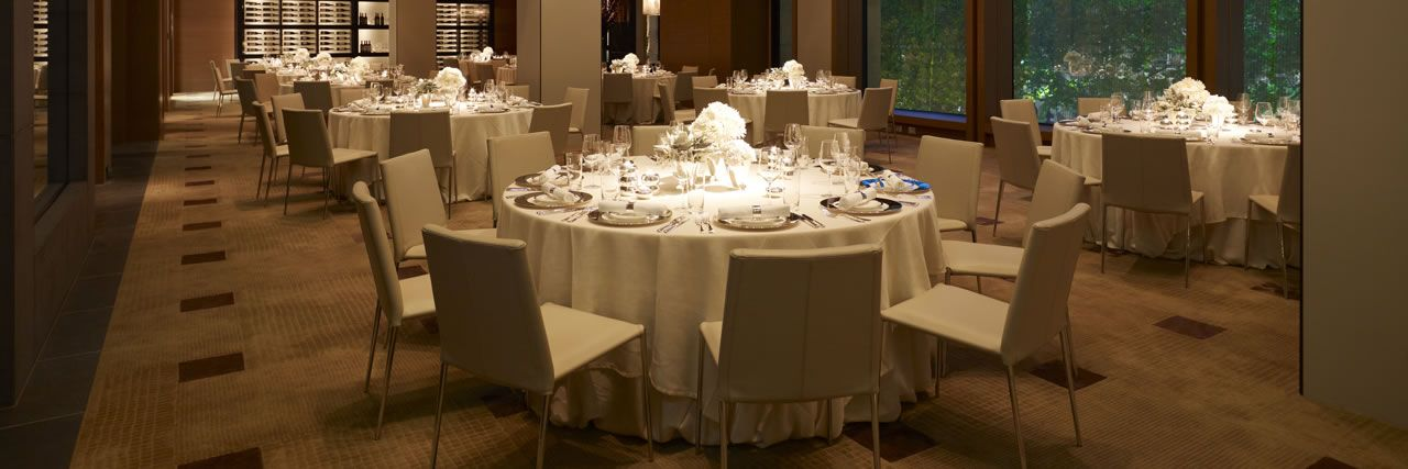 Wedding Reception Venues At Grand Hyatt Melbourne Barstudio