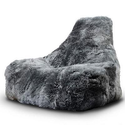Prime Buy Fur Beanbag Covers W Out Filling Big Bean Bag Chairs For Caraccident5 Cool Chair Designs And Ideas Caraccident5Info
