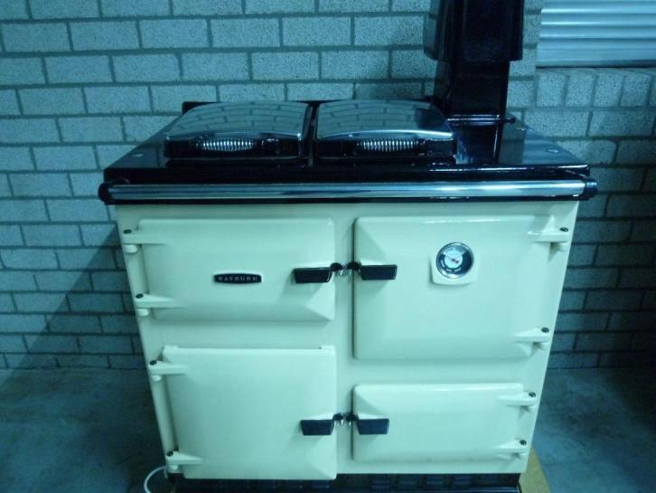 Warm water in keuken boiler aansluiten en geiser verwijderen