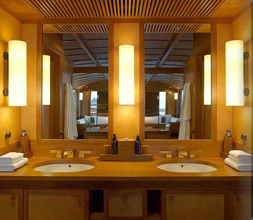 Luxury Photo Album: Moyo Island Luxury Resort Photo Album And Hotel Images