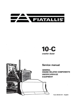 Pin on Shop-service-manual
