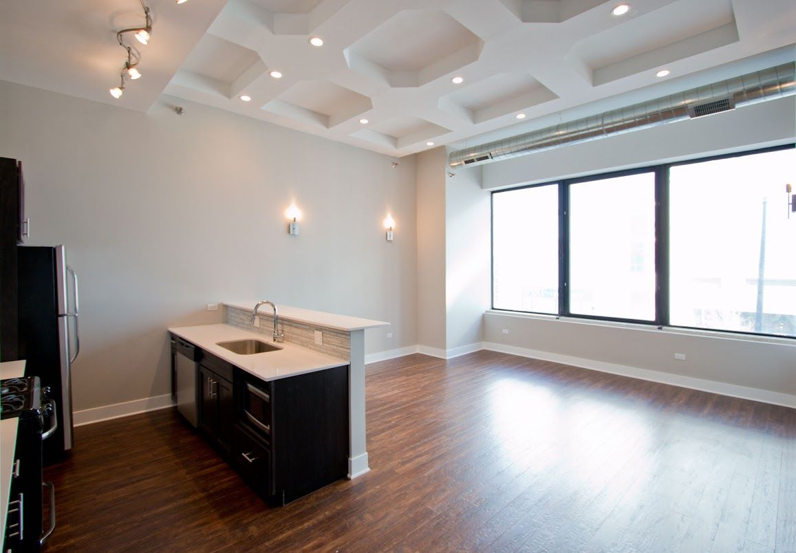 1338 S Michigan Ave Chicago Il 60605 Vintage Apartment Decor Luxurious Bedrooms Vintage Apartment