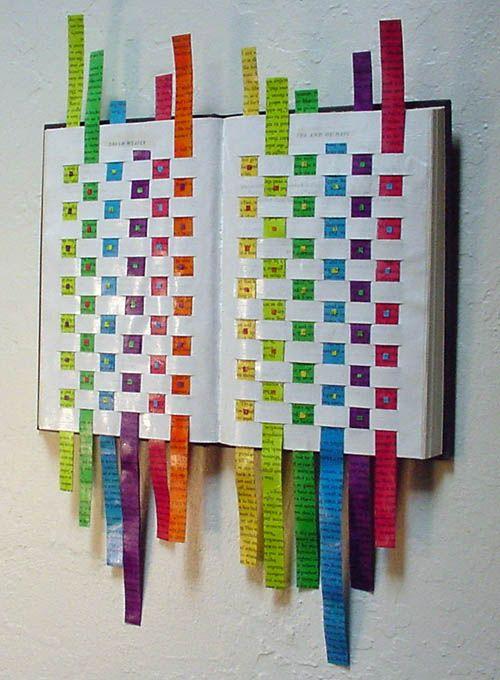Waste Material Craft Ideas For Home Decoration Valoblogi Com
