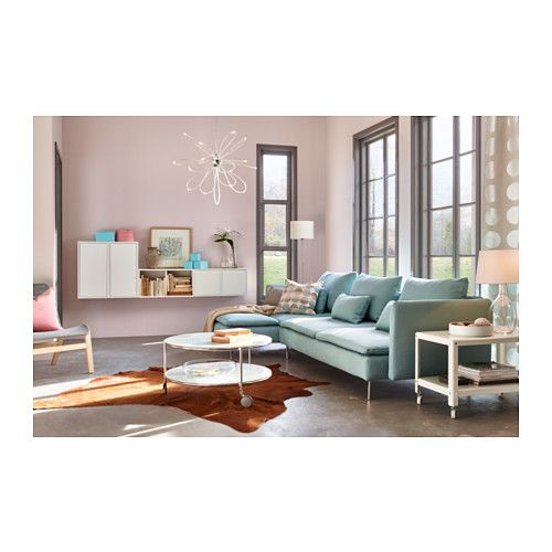 VALJE Wandschrank - weiß - IKEA small spaces Pinterest Türen - ikea wohnzimmer wei