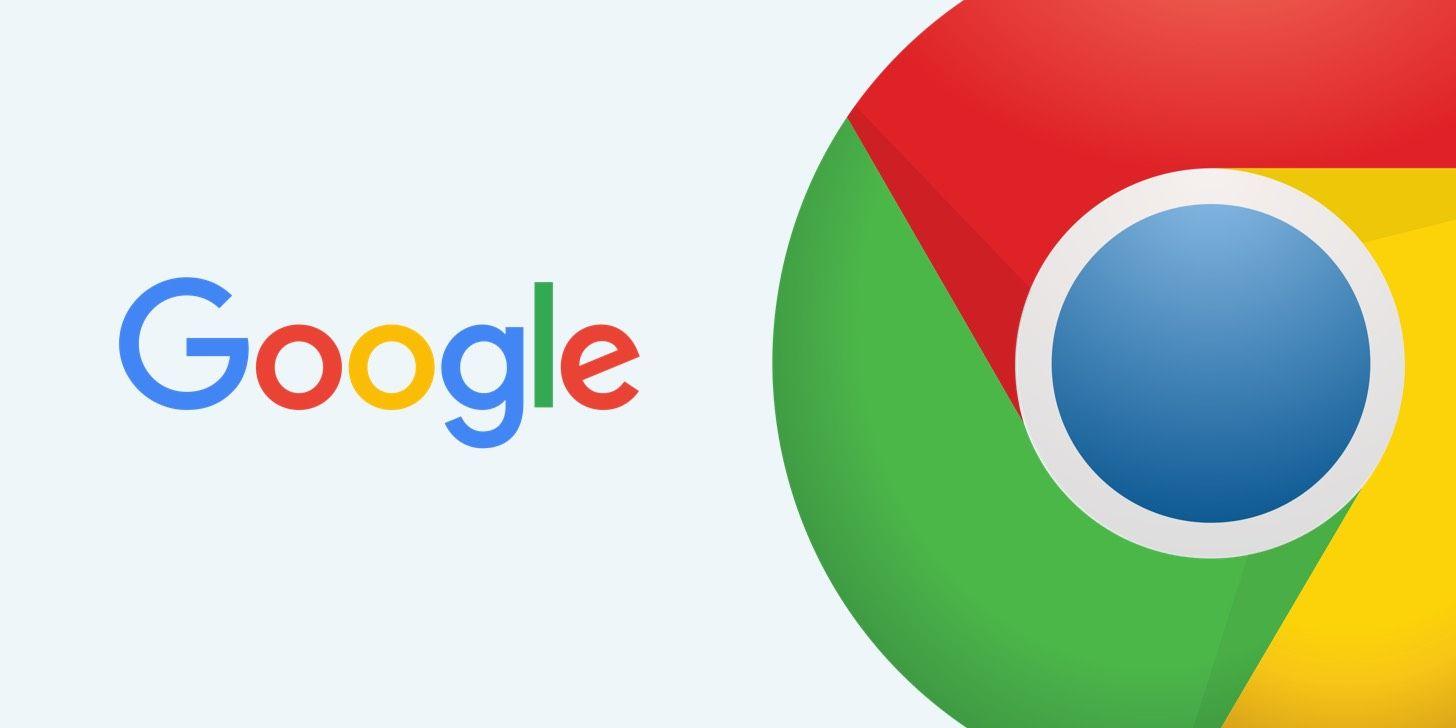 Przegldarka google chrome 61 jest ju dostpna do pobrania przegldarka google chrome 61 jest ju dostpna do pobrania dobreprogramy googlechrome ccuart Images