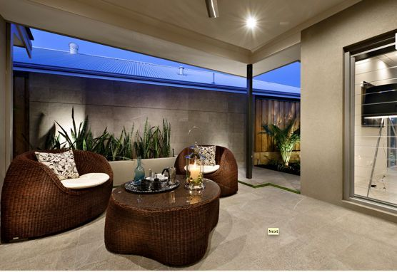 Single Story House Design Display Homes Perth Builders Perth Switch Homes