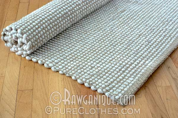 Cotton Rugs Tips To Choose Rugs Cotton Area Rug Cotton Rug