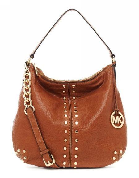 9272a64d8680 michael kors uptown astor purse