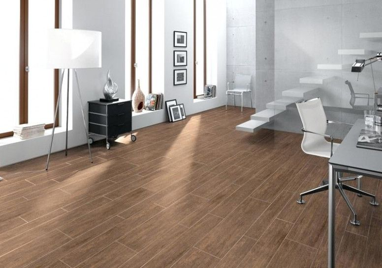 Fliesen Ohne Fußbodenheizung Wohnzimmer Check more at