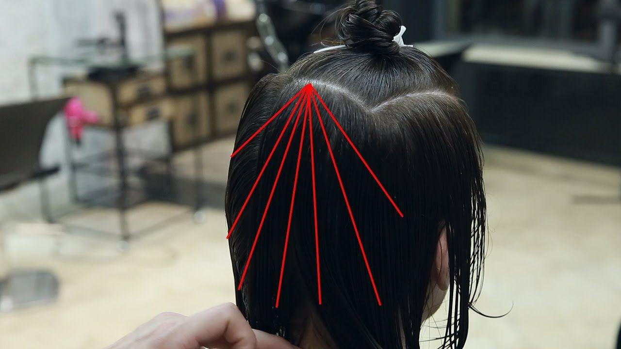 Men layer haircut how to cut long haircut for men layers  looksit  pinterest  long