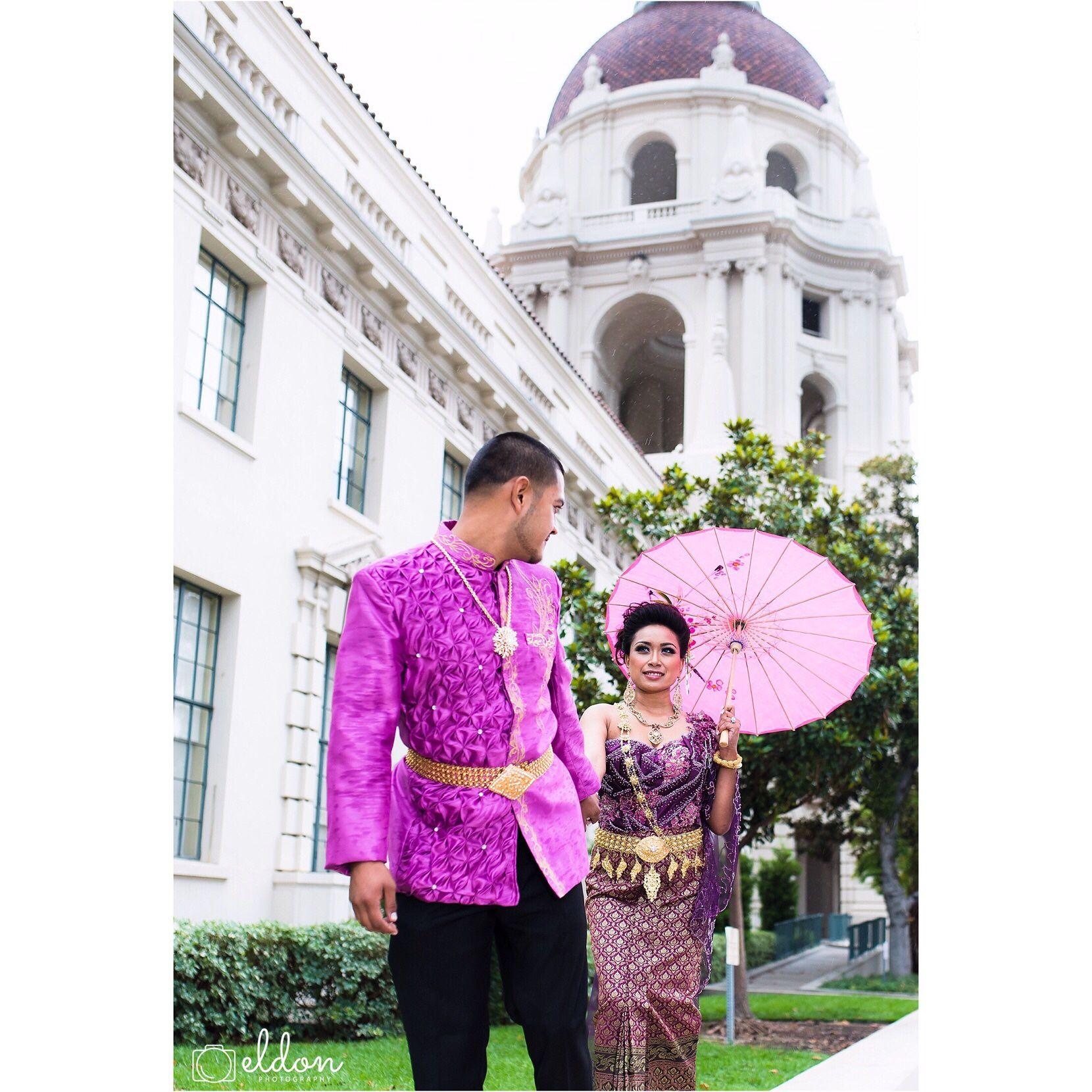 Pin by eldon photography on khmer wedding photography pinterest