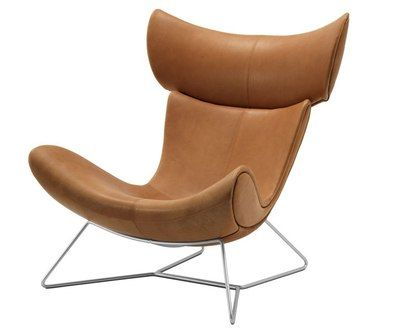fauteuil boconcept imola product design fauteuil. Black Bedroom Furniture Sets. Home Design Ideas