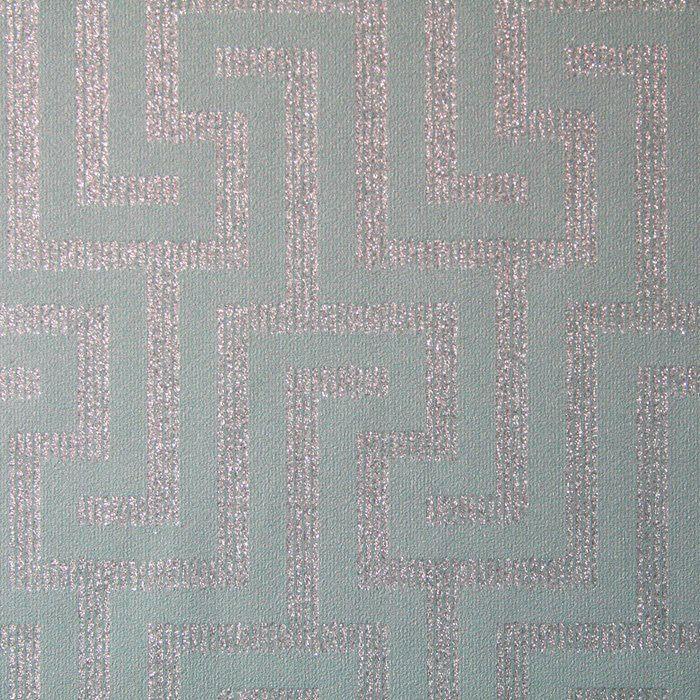 graham ellen m wallpaper pinterest graham blue wallpapers and