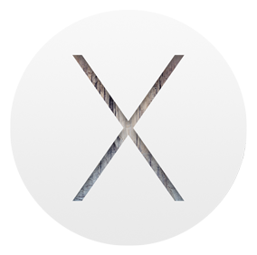 Apple Israel Os X Yosemite Overview Computermaus Computer Mac