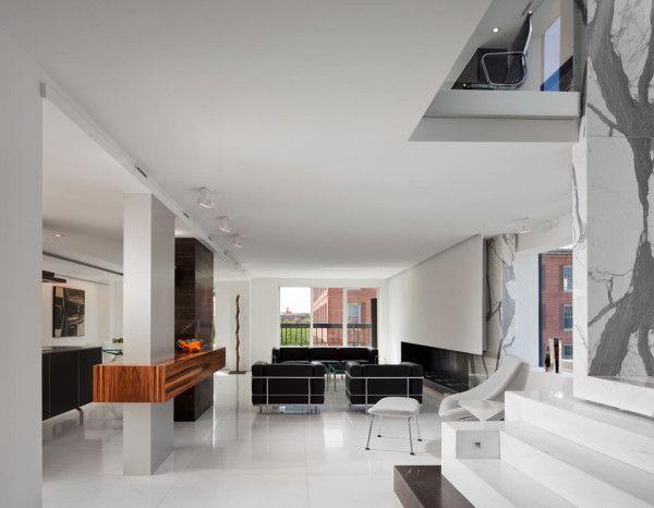 Lassus-Renovation-Schlesinger-Associates-3-living-room