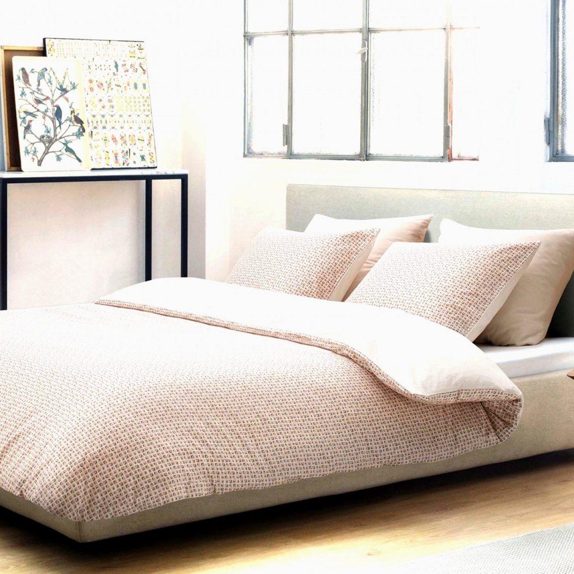 80 Rustikal Leinen Bettwasche 155x220 1000 Schlafzimmer Ideen