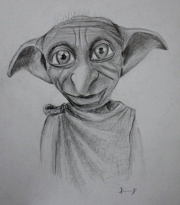 Favoriete Afbeeldingsresultaat voor leuke dingen om te tekenen | Art  SG53