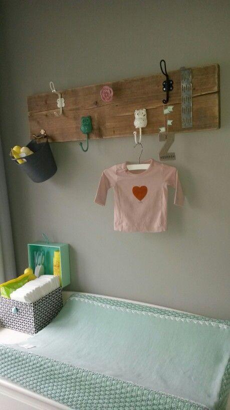 wandplank babykamer - google zoeken | babykamer | pinterest | kids, Deco ideeën