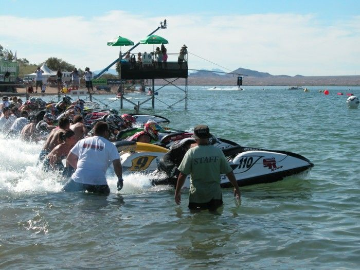 1000+ ideas about Pwc Personal Watercraft on Pinterest | Boat Dock ...