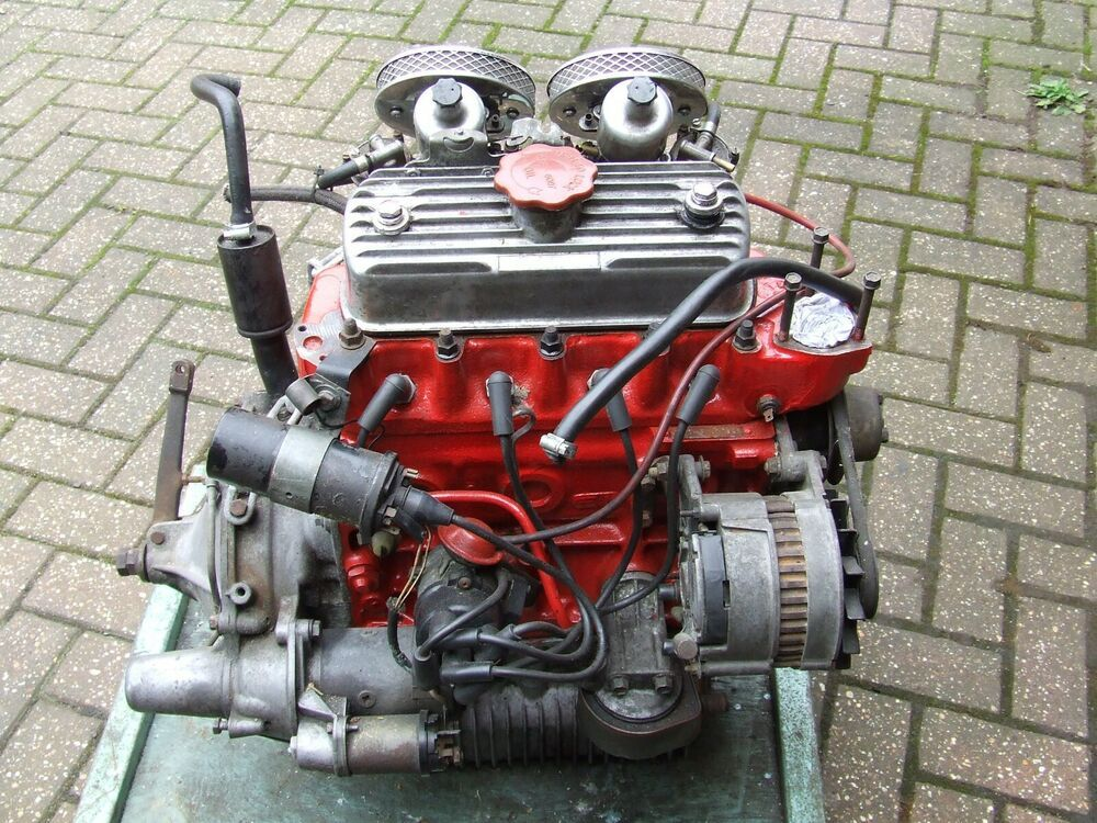 Pin On Auto Repairs Diy
