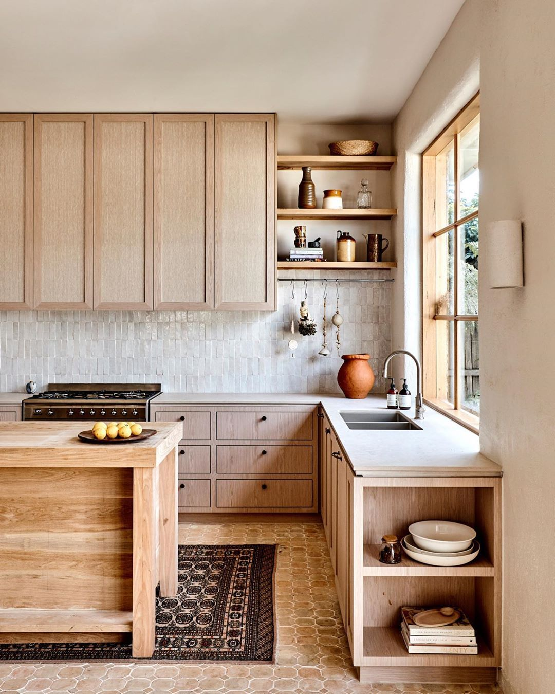 Remodelista On Instagram Every November For The Last 21 Years