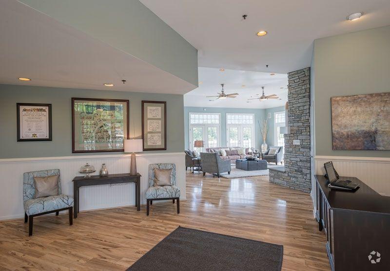 Lakeside Apartments Rentals Charlottesville Va Apartments Com Rental Apartments Apartment Apartments For Rent