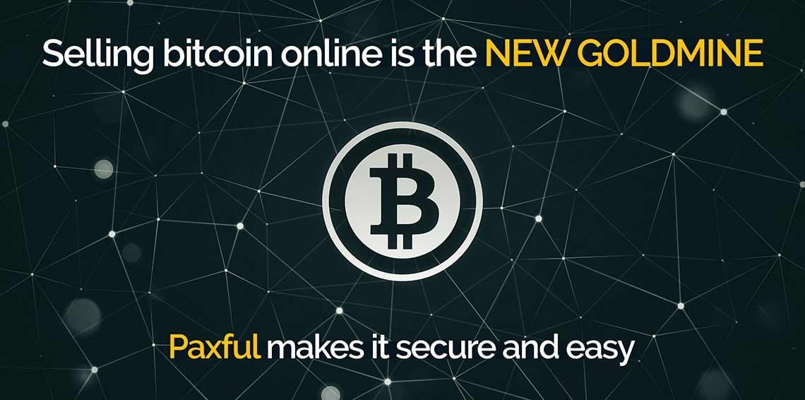 buy bitcoin instantly online