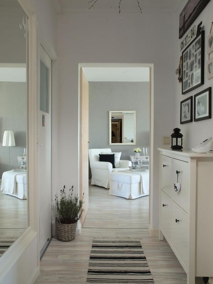 meble do małego salonu Szukaj w Google | Wnętrza