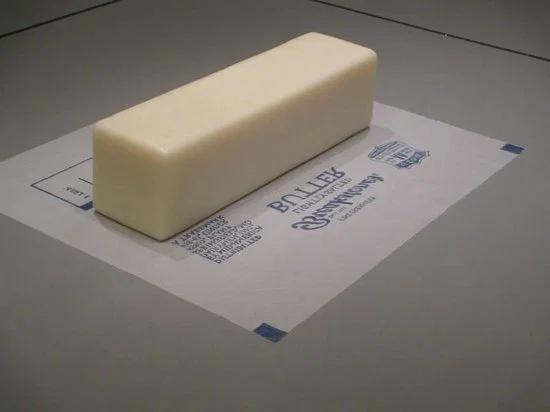Stick Of Butter Art Google Search Stick Of Butter Dish Soap Butter