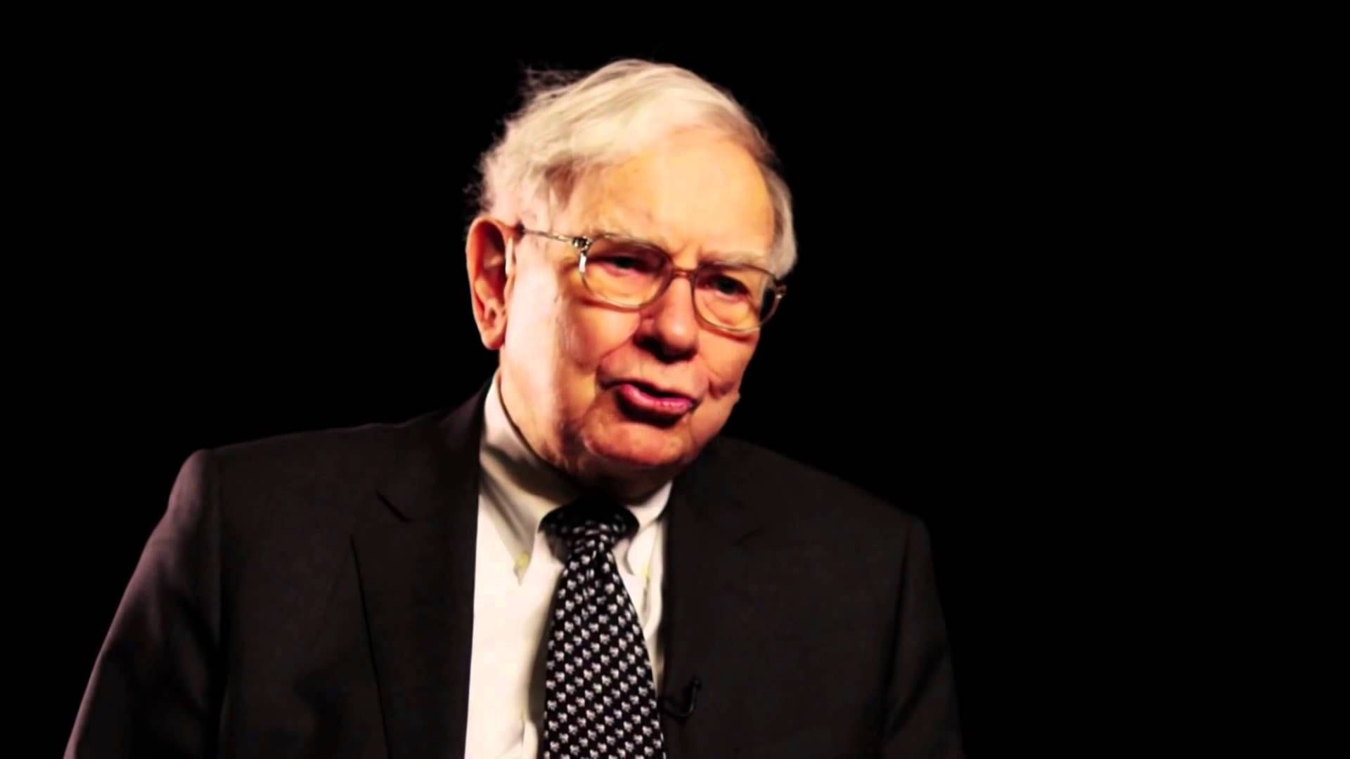 Warren Buffett Success Quotes Thoughts Images Wallpapers Pictures Photos Warren Buffett Image Quotes Dividend Investing