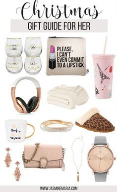 Womens Christmas Gifts 2019.Classy Gifts For Her February 06 2019 At 11 30am Womens