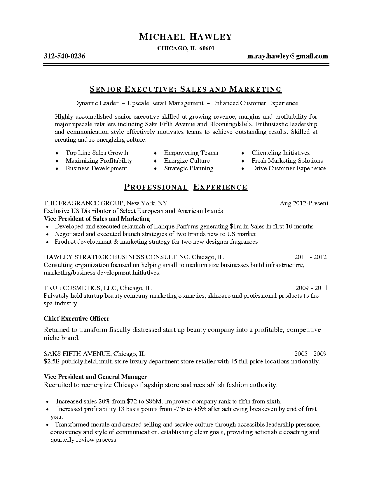 Cover letter business consultant job equity strategist cover letter brokerage clerk sample resume cover letter treasury samples for 2185b5188948d14dea46dddba7151ca7 733242383052911625 cover letter business consultant job madrichimfo Choice Image