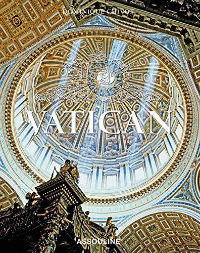 Get Here Http://ift.tt/2gaXyDr [PDF] Vatican Popular