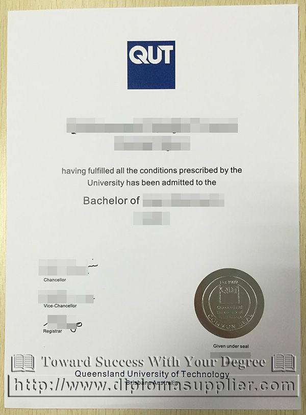 Queensland university of technology degree qut degree qut queensland university of technology degree qut degree qut diploma certificate buy qut fake yelopaper Images