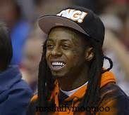 Lil Wayne Lil Wayne Locs Dreadlock Styles Lil Wayne
